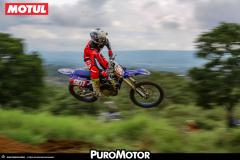 PuroMotor Motocross-647