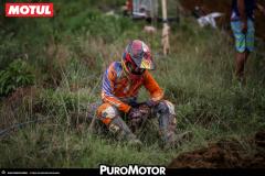 PuroMotor Motocross-670