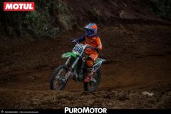 PuroMotor Motocross-679