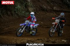 PuroMotor Motocross-680
