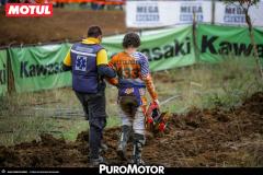 PuroMotor Motocross-682