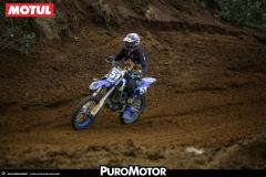 PuroMotor Motocross-684