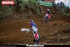PuroMotor Motocross-686