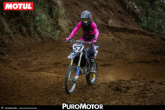 PuroMotor Motocross-688