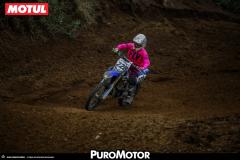 PuroMotor Motocross-692