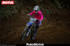 PuroMotor Motocross-693