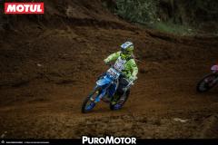 PuroMotor Motocross-694
