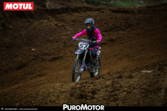 PuroMotor Motocross-698