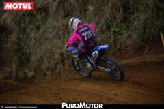 PuroMotor Motocross-701