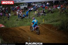 PuroMotor Motocross-703