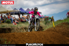 PuroMotor Motocross-706