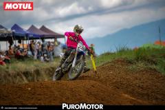 PuroMotor Motocross-707