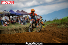 PuroMotor Motocross-708