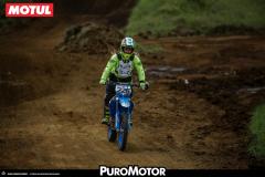 PuroMotor Motocross-712