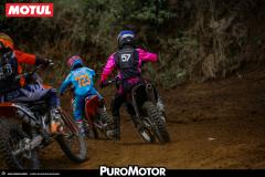 PuroMotor Motocross-719