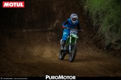 PuroMotor Motocross-720
