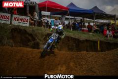 PuroMotor Motocross-736