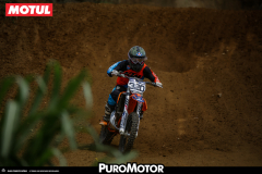 PuroMotor Motocross-738