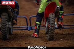 PuroMotor Motocross-739
