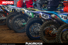 PuroMotor Motocross-746