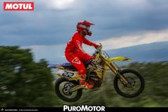 PuroMotor Motocross-766