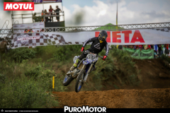 PuroMotor Motocross-774