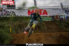 PuroMotor Motocross-781