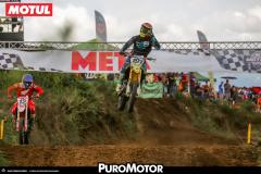 PuroMotor Motocross-788