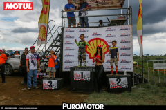 PuroMotor Motocross-791