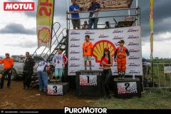 PuroMotor Motocross-792