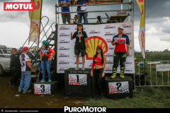 PuroMotor Motocross-794