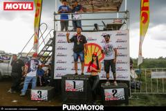 PuroMotor Motocross-795