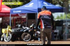 MOTOCROSS CR LA TORRE 2016_5M5A1639