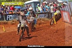 MOTOCROSS CR LA TORRE 2016_5M5A1660