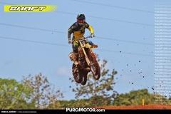 MOTOCROSS CR LA TORRE 2016_5M5A1706