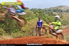 MOTOCROSS CR LA TORRE 2016_5M5A1749