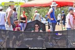 MOTOCROSS CR LA TORRE 2016_5M5A1771
