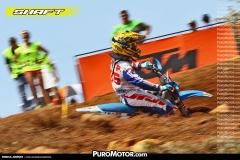 MOTOCROSS CR LA TORRE 2016_5M5A1870