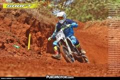 MOTOCROSS CR LA TORRE 2016_5M5A1931