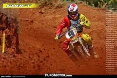 MOTOCROSS CR LA TORRE 2016_5M5A1966
