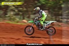 MOTOCROSS CR LA TORRE 2016_5M5A1976
