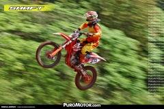 MOTOCROSS CR LA TORRE 2016_5M5A1998