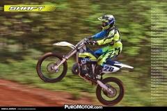 MOTOCROSS CR LA TORRE 2016_5M5A2006