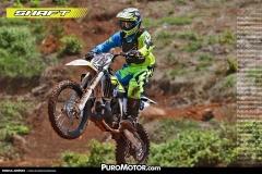 MOTOCROSS CR LA TORRE 2016_5M5A2066