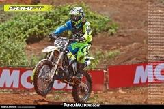 MOTOCROSS CR LA TORRE 2016_5M5A2080