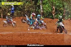 MOTOCROSS CR LA TORRE 2016_5M5A2120