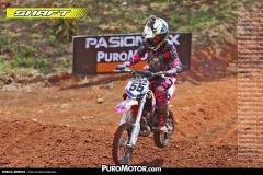 MOTOCROSS CR LA TORRE 2016_5M5A2137