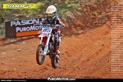 MOTOCROSS CR LA TORRE 2016_5M5A2140
