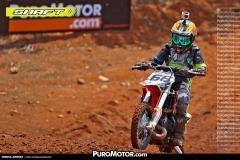 MOTOCROSS CR LA TORRE 2016_5M5A2164