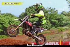 MOTOCROSS CR LA TORRE 2016_5M5A2188